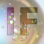 IFCite