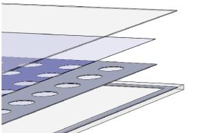 imisx layers