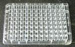Crystallization Plates & Accessories