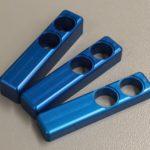 ezstage-blue