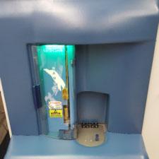 NANUQ™ Hyperquenching Cryocooler