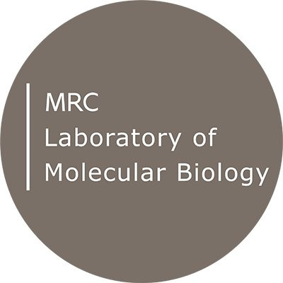 MRC Laboratory Of Molecular Biology
