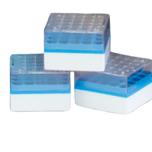 Polycarb Cell Boxes