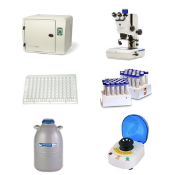 Structural Biology - Material Science Tools and Supplies
