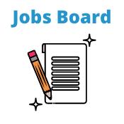 MiTeGen Jobs Board
